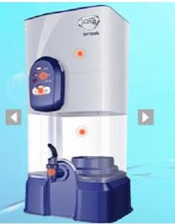 Harga dan spesifikasi Unilever Pureit alat penjernih air dari uniliver, Beli Unilever Pureit di Indonesia, Sistem Unilever Pureit