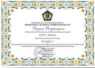 download frame/bingkai format cdr gratis, Free Border Undangan, Bingkai Piagam Format Cdr, Cara membuat piagam, Jasa pembuatan sertifikat murah