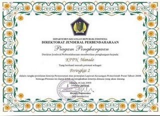 frame/bingkai format cdr gratis, Free Border Undangan, Bingkai Piagam ...