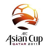 Download Jadwal Asian Cup 2011 Qatar Piala Asia 2011
