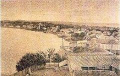 Villa de Tuxpan
