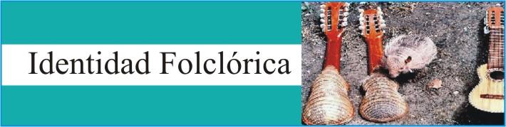 Identidad Folclorica Río Gallegos