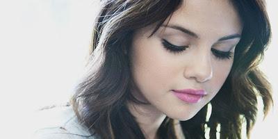Pedido de Avatar Selena