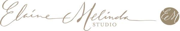 Elaine Melinda Studio