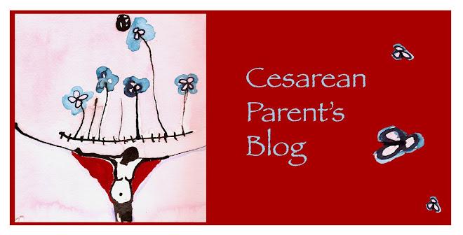 cesareanparentsblog