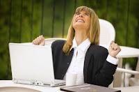 http://1.bp.blogspot.com/__h1-jbtZW0Y/TCqGk4FVIbI/AAAAAAAAAio/Ll85TS_n2jM/s200/Women%26ComputerWeb.jpg