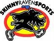 Click here to go to Skinny Raven Sports