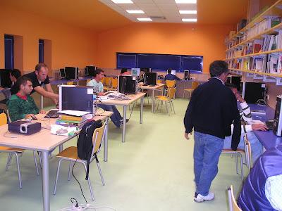 curso de diseÑo de jardines por ordenador ~ centro integrado de