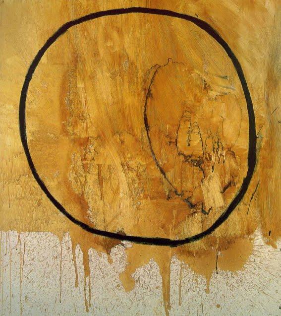 http://1.bp.blogspot.com/__h85Cd7Wueg/S8YahvqKyVI/AAAAAAAABCw/pVIImOi3A9E/s1600/Basquiat.jpg