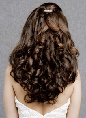 Curly Long Hair, Long Hairstyle 2013, Hairstyle 2013, New Long Hairstyle 2013, Celebrity Long Romance Hairstyles 2047