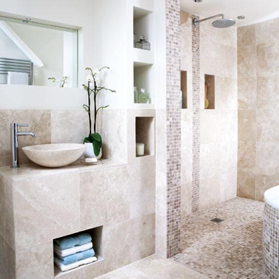 casa nic minimal choosing bathroom tiling ideas