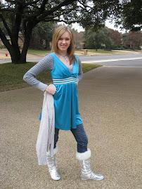 January 4,2008