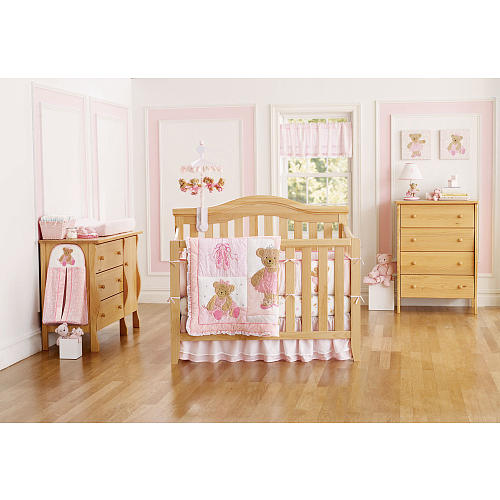 Baby R Us Furniture submited images
