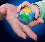 Ore por todas as crianças do mundo que ainda não conhecem a Jesus
