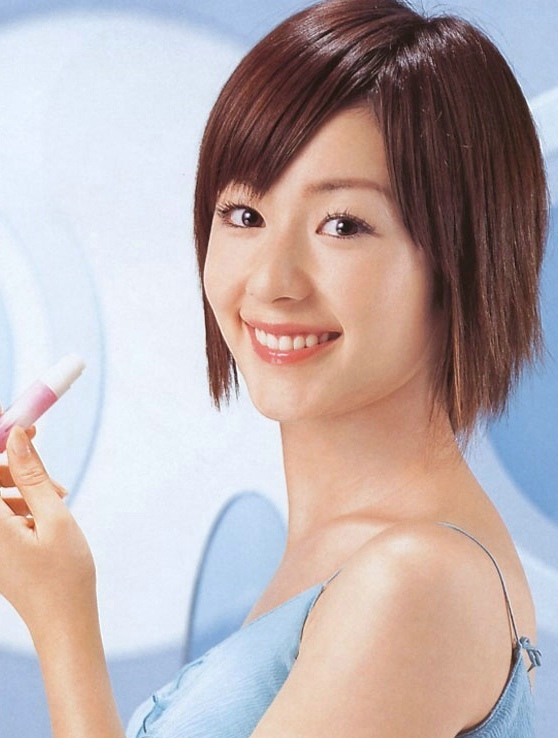 Japanese Girl Kaela Kimura Wallpapers