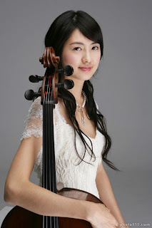 Lee Yo Won