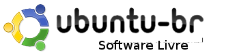 Ubuntu Linux Brasil