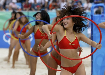 sexy cheerleaders beijing1 18 year old Selena Gomez is one of the biggest new teen pop stars to emerge ...