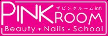 My Nail School
