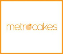 Metrocakes