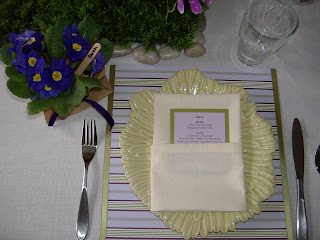 ladies_luncheon_place_setting