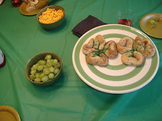 st.patrick_day_snacks