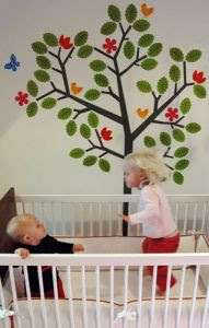 Wall_Candy_tree_decal
