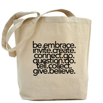word bag