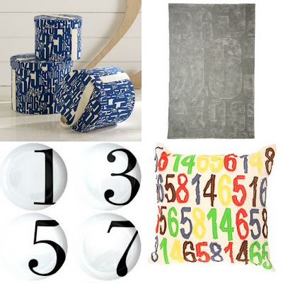 number product collage 2