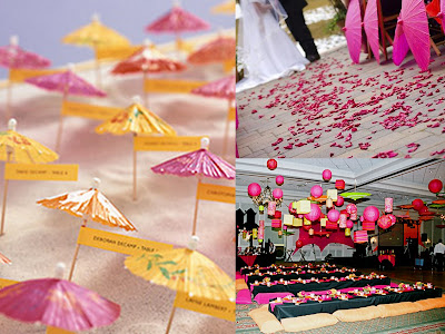 umbrella decor 3