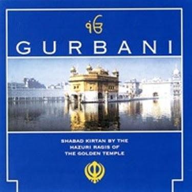 Sahib Jinah Diyan Manne Free Download - endingluxury