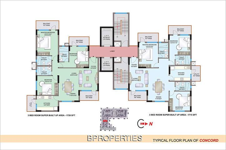 Apartment floor plan cad block apartment design ideas for Apartment plans cad