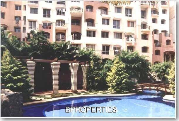 3 Bedroom Apartment Floor Plans India