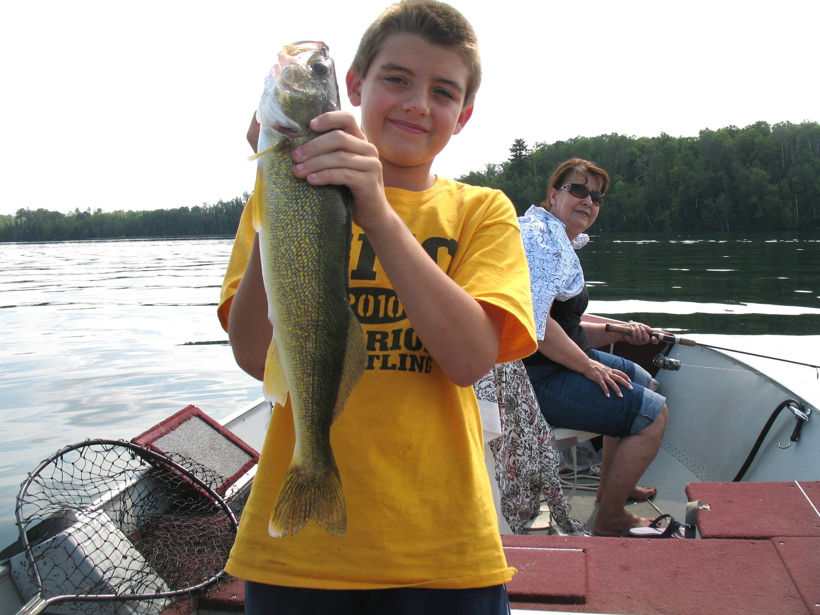 Fishhouse chronicles for Bobber fishing for trout