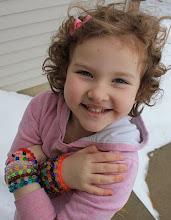 Annie's Bracelets
