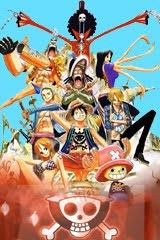 One Piece capitulo 628 SUB ESPAÑOL