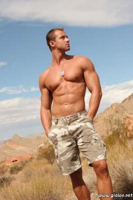 Fotos de hombres sexy, Fotos de hombres modelo, fotos de hombres buenos