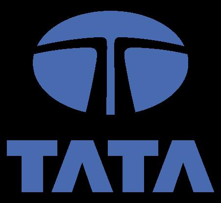Tata Logo - Cars Logos