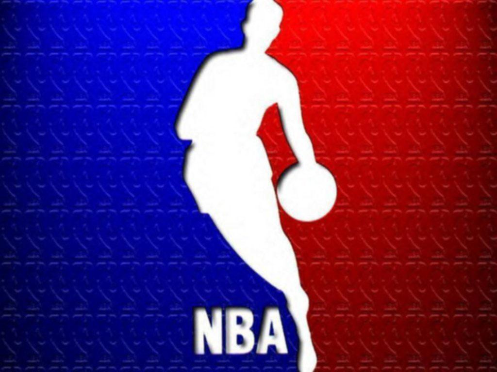 Mahindra Satyam cracking code of NBA and S'pore Youth ...