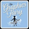 The Graphic Fairy
