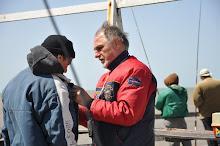 Film 'El pescador'
