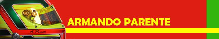 Armando Parente