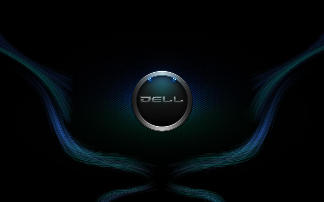 http://1.bp.blogspot.com/__iQioQ8yx0k/S-9PMXWOhCI/AAAAAAAAAVM/qBGmNbPa2so/s1600/Dell_Wallpaper_by_ZelnickDesigns.jpg