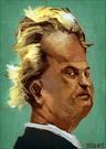 Crapulist Wilders