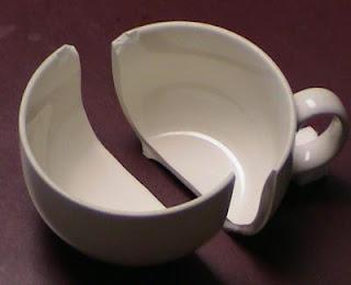 broken_mug.jpg