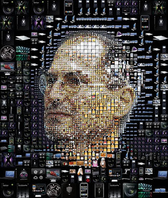 steve jobs health issues. Steve jobs , after come back