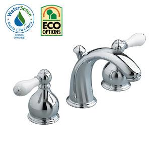 american standard williamsburg bathroom faucet 12