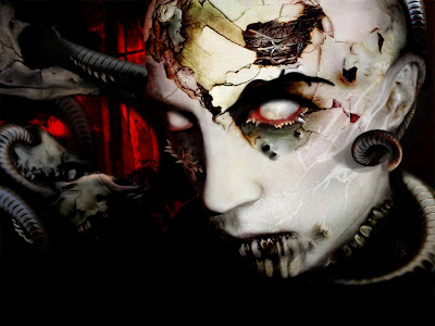 Horror-Wallpapers-horror-pictures-horror-photos