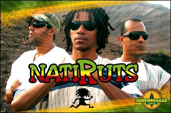 natiruts Natiruts – A Hipnose Do Amor – Mp3