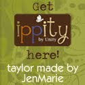 Get IPPITY stamps from JenMarie